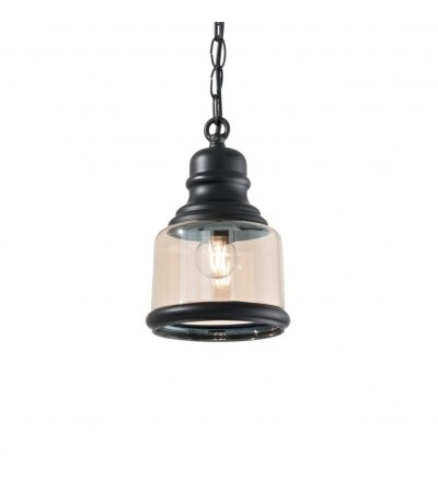 Ideal Lux HANSEL SP1 SQUARE 168586