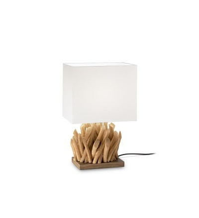 Ideal Lux SNELL TL1 SMALL 201382