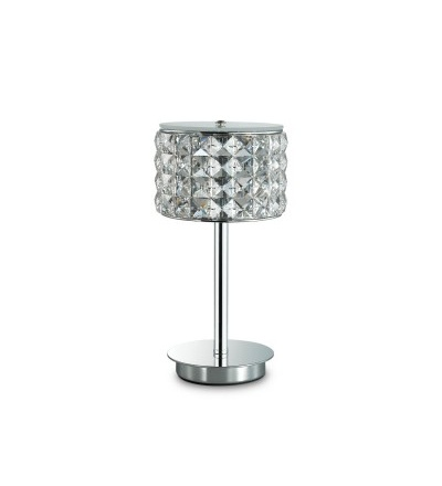 Ideal Lux ROMA TL1 114620