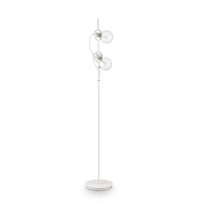 Ideal Lux RADIO PT2 BIANCO 119458