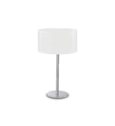 Ideal Lux WOODY TL1 BIANCO 143187