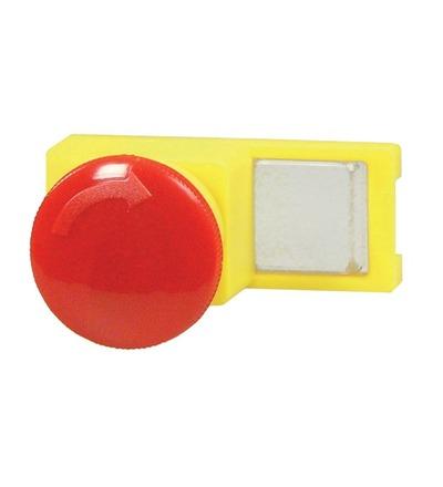 OEZ Tlačítko pro nouzové vypnutí OD-SM1E-TL - OEZ:39288
