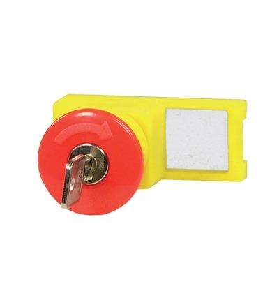 OEZ Tlačítko pro nouzové vypnutí OD-SM1E-TLK - OEZ:39289