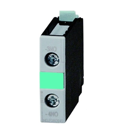 OEZ Spínač PS-ST100X-C10 - OEZ:37891