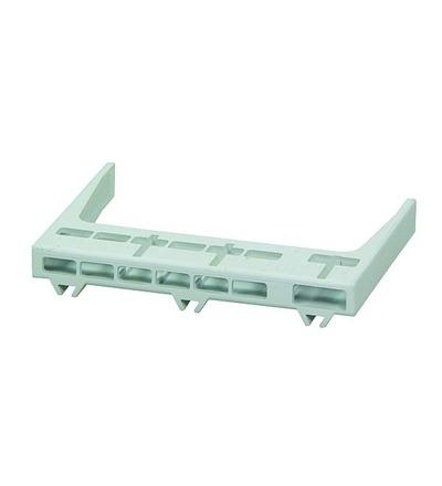 OEZ:40600 Držák svorkových bloků PD-RG-DSB2-G (PD-RGV-DSB2-G)