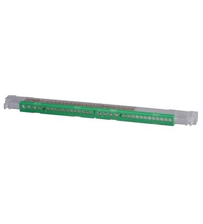 OEZ:42611 Svorkový blok PD-RA-SB34N (PD-RZA-SB34N)