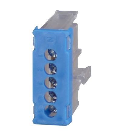 OEZ:42612 Svorkový blok PD-RA-SB5N (PD-RZA-SB5N)