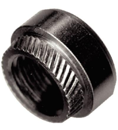 OEZ Zalisovací matice ZM8-V