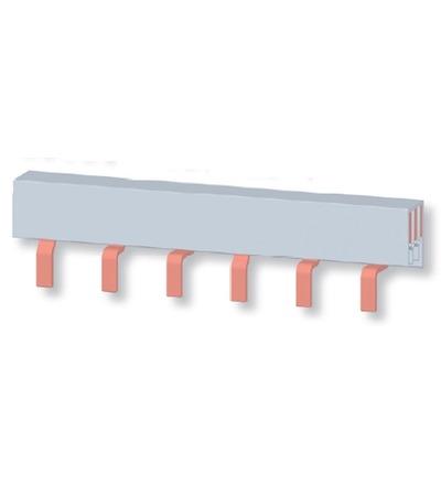 OEZ:39849 Propojovací lišta S2L+N+9-1000-16