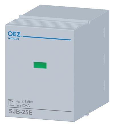 OEZ Výměnný modul SJB-25E-1-M