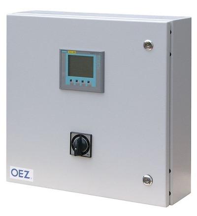OEZ:40722 Záskokový automat ZA-11-8216