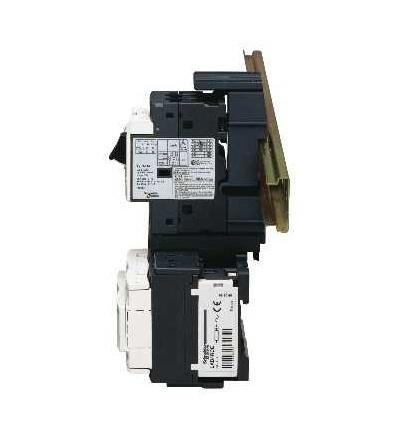 LAD4RCE TeSys D, odrušovací člen, RC obvod, 24...48 V AC, Schneider Electric