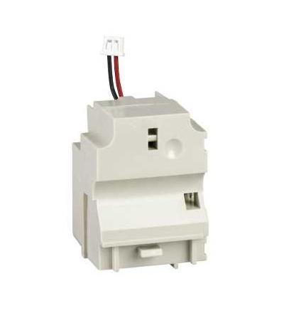 Schneider Electric GV7AD112 Pomocné kontakty, 110-240 V AC, pro motorový jistič GV7