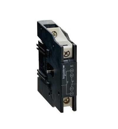 Schneider Electric LA9D4002 TeSys D, mechanické blokování ke stykačům s el.propojením