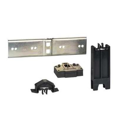 Schneider Electric LA9D80978 TeSys D, mechanické blokování