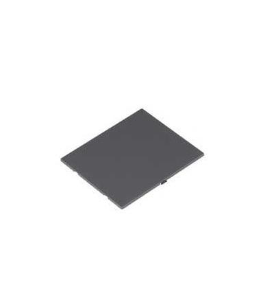 Schneider Electric ETK44108T Víko s prostorem pro výplň pro 4 mod. krabici