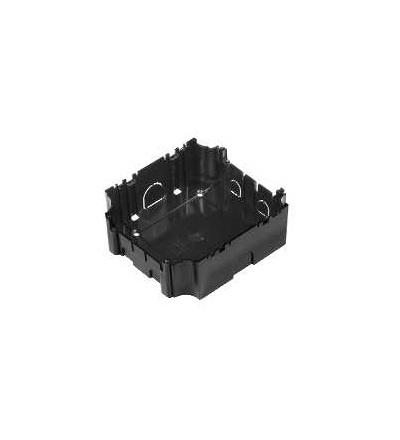 Schneider Electric ETK44708 Plastová ochranná krabice pro 4 mod. krabici