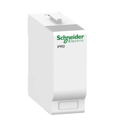 Schneider Electric A9L16688 Náhradní vložka C8-460 pro svodič přepětí iPRD