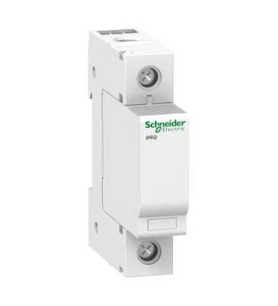 Schneider Electric A9L16555 IPRD65r modulární svodič přepětí, 1p, 460V, s dálkovým přenosem