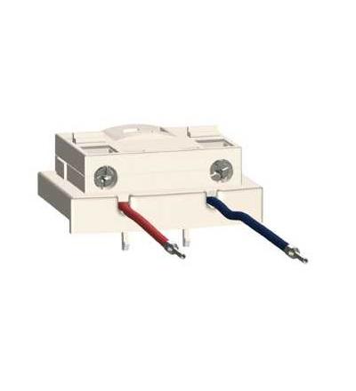 Schneider Electric LAD4BB3 Retrofit cívka s adaptérem pro TeSys D