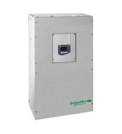Schneider Electric ATS48C66Y Softstartér pro asynchonní motor, ATS48, 590A, 208..690 V, 160..630 kW