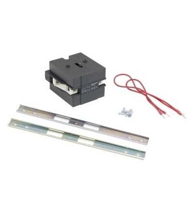 Schneider Electric LA9D11502 TeSys D, mechanické blokování