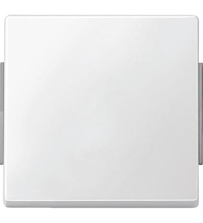 MTN343119 Aquadesign, klapka pro vypínač, IP44, polar, Schneider Electric