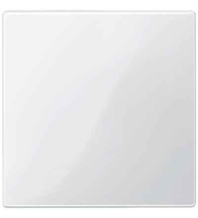 MTN503619 Radiový (RF) senzor. kryt pro mech. stmívačů, CONNECT, Polar, System M, Schneider Electric