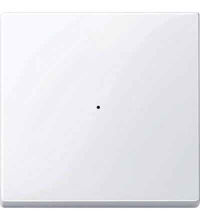 MTN506125 Radiové (RF) tlačítko 1-nás. CONNECT, Active, System M, Schneider Electric
