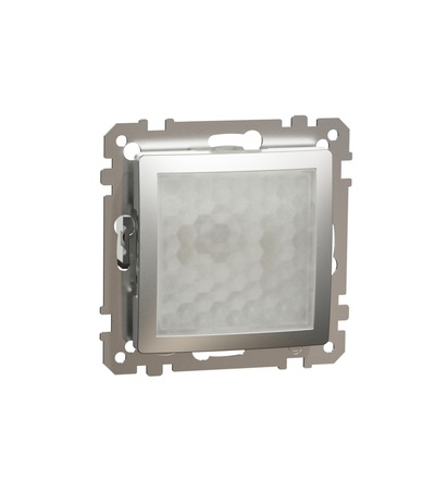 SDD111906 Noční orientační osvětlení 3W, Bílá, Schneider electric
