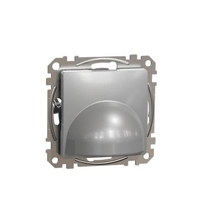 SDD113903 Kabelová vývodka, Aluminium, Schneider electric