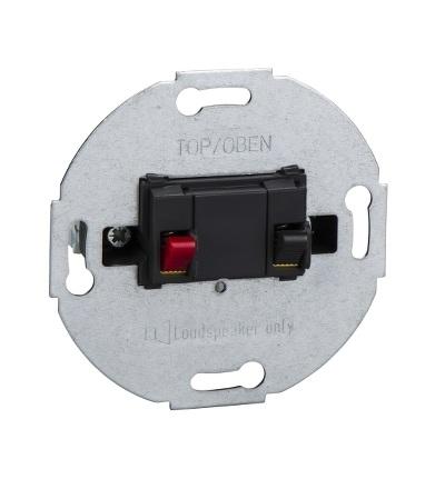MTN466914 Svorky pro připojení reprodutorů jednonásobné, antracit, Schneider Electric