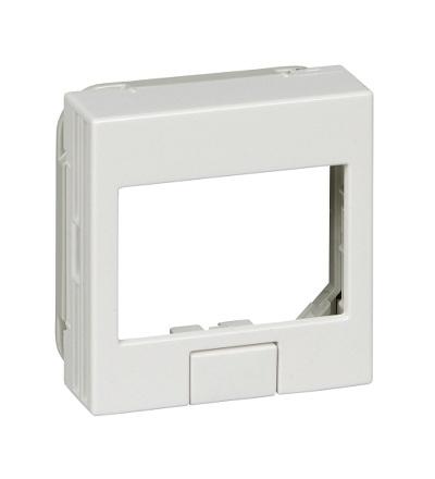 MTN5775-0325 Centrální deska pro univerzální termostat, System M, active, Schneider Electric