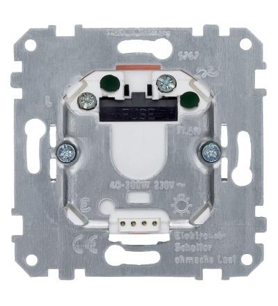 MTN576799 Mechanismus elektronického spínače/detektoru pohybu do 300W, Schneider Electric