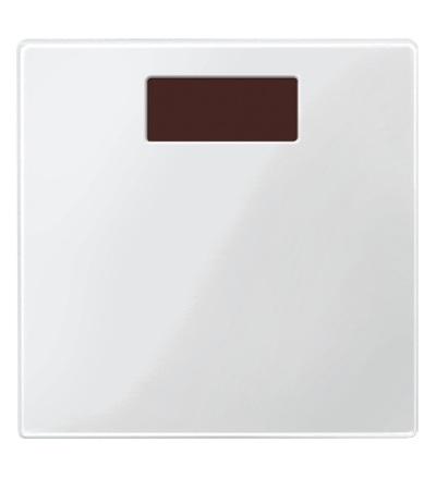 MTN577919 Kryt sensoru TELE, System M, polar, Schneider Electric