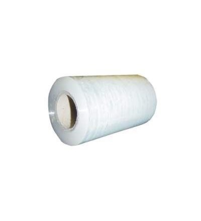 Fólie stretch, malá, 100 / 0,023 mm 600088