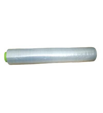 Fólie stretch, velká, 500 / 0,023 mm 600094