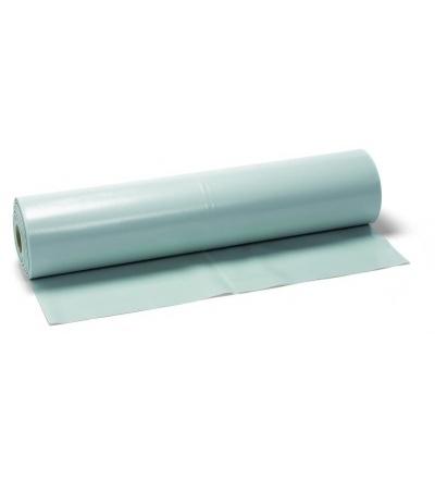 Fólie zakrývací, 4 x 50 m, 50 µ 600101