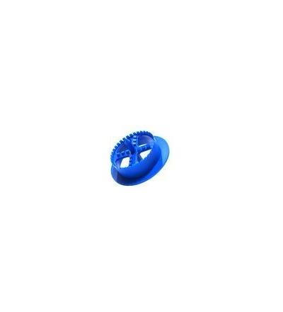 Frézka na polystyren, O 67 mm 107270