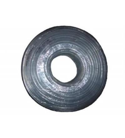Hadice nivelační, PVC průhledná, 100 m 900646