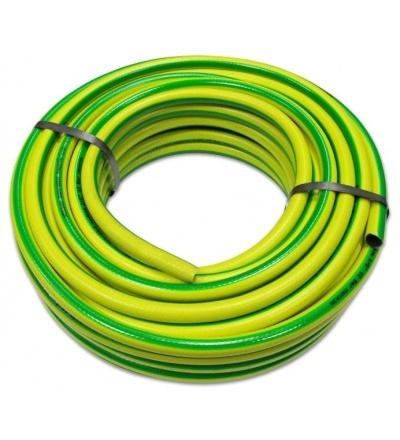 Hadice zahradní, astra yellow, žlutá, neprůhledná, 1