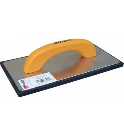 Hladítko ProTec, mikropryž, 280 x 140 x 10 mm 803041