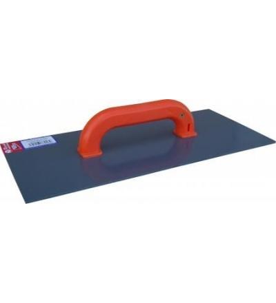Hladitko Racek, duroplast, 280 x 140 x 3 mm 806015