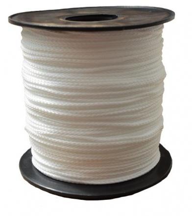 Motouz polyamid, 60 g, O 2 mm x 50 m 405213