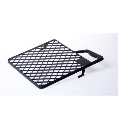 Mřížka pro váleček, plastová, 260 x 240 mm 105517