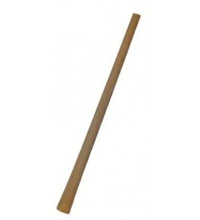 Násada na krompáč, 95 cm 108015