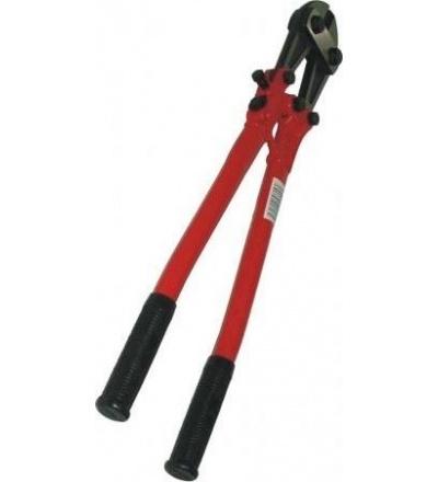 Nůžky pákové, 450 mm 107091
