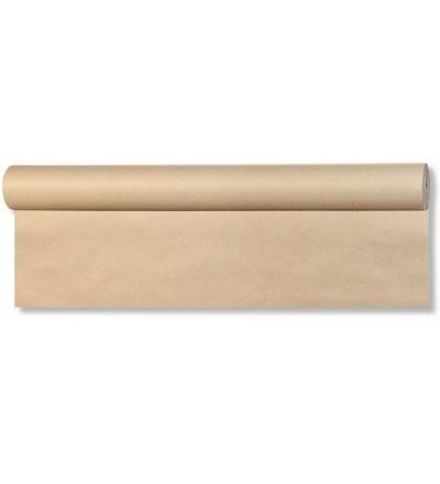 Papír zakrývací, vlnitý, 105 cm x 10 m 600095