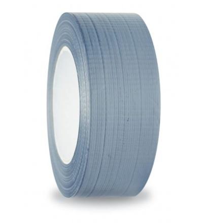 Páska lepící, extra pevná, duct tape, 38 mm x 50 m 701021