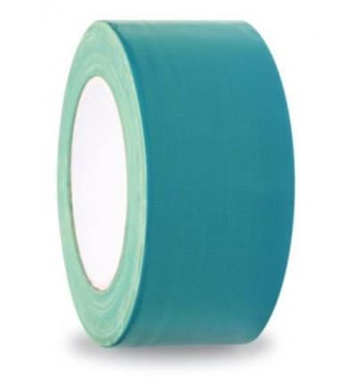 Páska lepící, stavební, ochranná, modrá, 50 mm x 25 m 701434